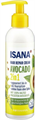 Isana Hair Repair Cream Avocado 2In1