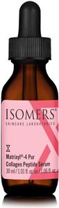 Isomers Matrixyl® X 4 Pur Collagen Peptide Serum