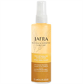Jafra Botanical Expertise Hair Care Többfunkciós Hajfény Spray