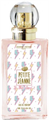 Jeanne Arthes Petit Jeanne Is This Love? EDP