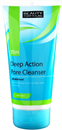 kep-magyar-leiras-beauty-formulas-deep-action-pore-cleansers9-png
