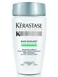 Kérastase Bain Divalent Balancing Shampoo