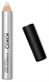 Kiko Eyebrow Wax Fixing Pencil