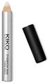 Kiko Eyebrow Wax Fixing Pencil