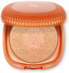 Kiko Sicilian Notes Highlighter Duo