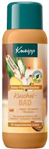 Kneipp Kuschelbad Aroma Habfürdő