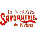 La Savonnerie de Nyons