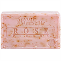 Le Chatelard 1802 Rose Petals Szappan