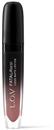 lov-fatal-muse-liquid-matte-lipsticks9-png