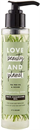 love-beauty-and-planet-teafa-olaj-es-vetiver-arctisztito-gels9-png