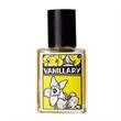 Lush VanillaryParfüm