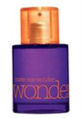 Avon Make Me Wonder EDT