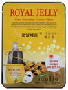 Malie Royal Jelly Ultra Hydrating Essence Mask