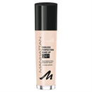 manhattan-endless-perfection-make-up-hydra-serum-24hs-jpg