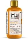maui-moisture-curl-quench-coconut-oil-curl-milk-hajapolos9-png