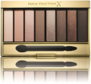 max-factor-masterpiece-nude-paletta1s9-png