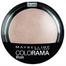 maybelline-colorama-pirosito-jpg