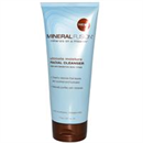 mineral-fusion-ultimate-moisture-facial-cleanser-jpg
