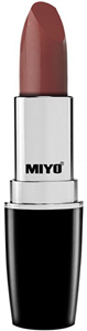 Miyo Ammo Lipstick