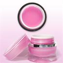 moyra-koromepito-zsele-gyemant-rozsaszins-jpg