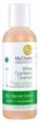 Mychelle Dermaceuticals White Cranberry Cleanser