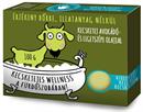 natur-tanya-kecsketej-szappan-avokado--es-ligetszepe-olajjal1s9-png