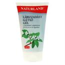 naturland-labizzadast-gatlo-gel-jpg
