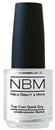 nbm-calcium-therapies9-png