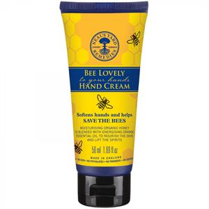 Neal's Yard Bee Lovely Hand Cream