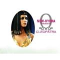 New Hydra Cleopatra