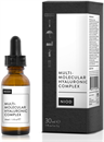 niod-multi-molecular-hyaluronic-complexs9-png