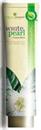 organic-mission-white-pearl-teafaolajos-fogkrem-jpg