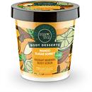 organic-shop-bormegujito-cukros-testradir-mango-sorbet1s9-png