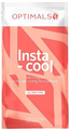 Oriflame Optimals Insta-Cool Hydra Gel Hűsítő Arctapaszok