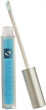 Osmotics Blue Copper 5 Lip & Tuck