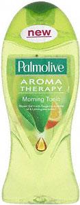 Palmolive Aromatherapy Morning Tonic Tusfürdő