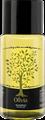 Papoutsanis Olívás Sampon