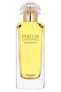 Hermès Parfum d'Hermés EDT