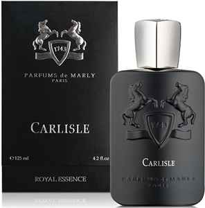 Parfums de Marly Carlisle EDP