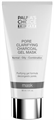 Paula's Choice Pore Clarifying Charcoal Gel Mask