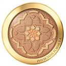 physicians-formula-argan-wear-ultra-nourishing-argan-oil-bronzer-png