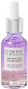 physicians-formula-skin-booster-vitamin-shot-time-restoring-arcszerum-kollagennels9-png