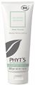 Phyt's Lait Hydro-Nettoyant Hidratáló Bio Arctisztító Tej Minden Bőrtípusra