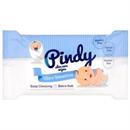 pindy-apolo-baba-torlokendo-ultra-sensitive0s9-png