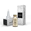 priody-nano-gold-serum-with-egfs-jpg