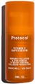 Protocol Vitamin C Superserum