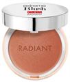 Pupa Extreme Blush Radiant
