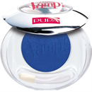 Pupa Vamp! Compact Eyeshadow