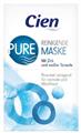 Cien Pure Tisztító Maszk