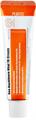 Purito Sea Buckthorn Vital 70 Cream